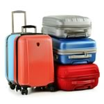 luggage storage sax car rental Sint Maarten SXM Caribbean