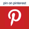 Pin on Pinterest about Sax Car Rental agency in Sint Maarten